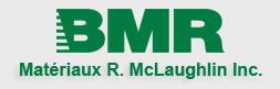 Matériaux R. McLaughlin Inc.